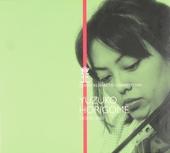 Queen Elisabeth competition : Yuzuko Horigome : violin 1980