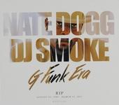 G funk era