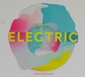 Global Underground : Electric calm
