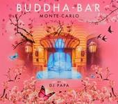Buddha-bar : Monte-Carlo