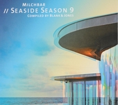 Milchbar : Seaside season. vol.9