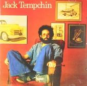 Jack Tempchin