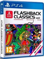 Flashback classics vol. 1