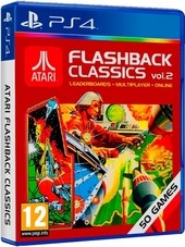 Flashback classics vol. 2