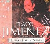 Fiesta : live in Bremen