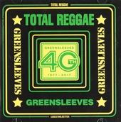 Total reggae : Greensleeves