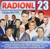 RadioNL. vol.23