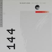 Domo arigato : Live in Japan