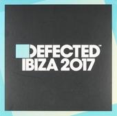 Defected Ibiza 2017