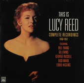 Complete recordings 1950-1957