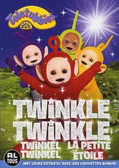 Twinkel twinkel