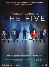 The five. Season 1