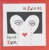 33 balade
