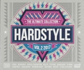 Hardstyle : The ultimate collection 2017. vol.2
