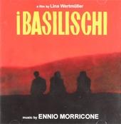 I Basilischi ; Prima della rivoluzione