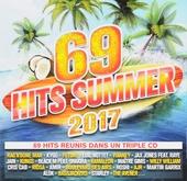 69 hits summer 2017
