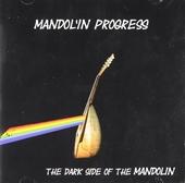 The dark side of the mandolin