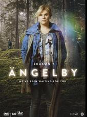 Ängelby. Season 1