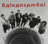 Balkansambel