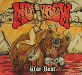 War bear