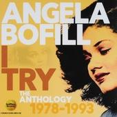 I try : The anthology 1978-1993