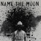 Name the moon
