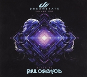 Dreamstate. vol.1