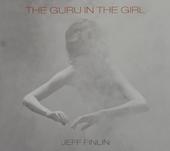 The guru in the girl