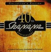 40th anniversary : Collector's edition