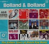 Bolland & Bolland : A & B sides 1972-1984
