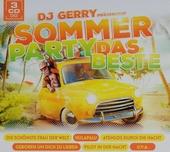 Sommer party : Das beste