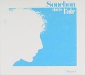 Souchon dans fair. vol.1