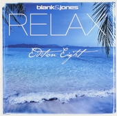 Relax. vol.8