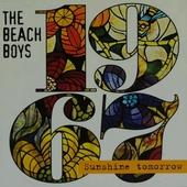 1967 : sunshine tomorrow