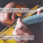 The last Viennese virtuoso