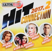 Ultratop hitconnection 2017. 2