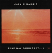 Funk wav bounces. Vol. 1