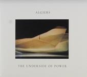 The underside of power