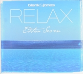 Relax. vol.7