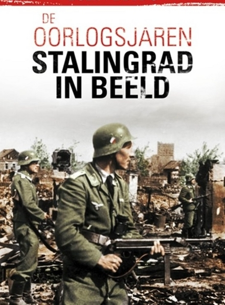 Stalingrad in beeld