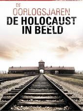 De Holocaust in beeld