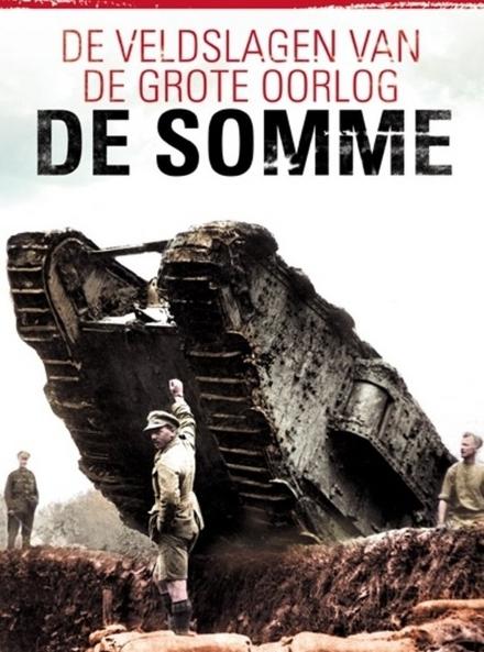 De Somme
