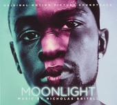 Moonlight : original motion picture soundtrack