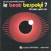 Le beat bespoké. vol.7