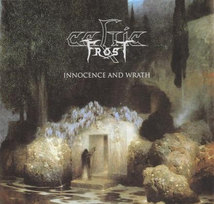 Innocence and wrath