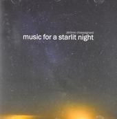 Music for a starlight night