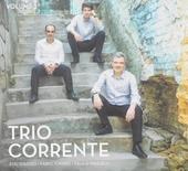 Trio Corrente. vol.3