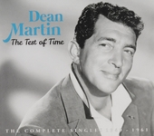The test of time : the complete singles 1949-1961