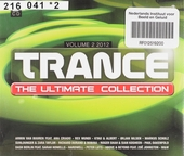 Trance : The ultimate collection. vol.2