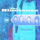 Bluetonic